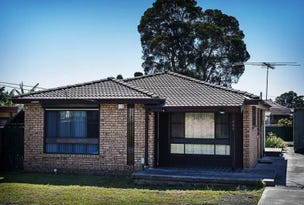 497 & 497a The Horsley Drive, Fairfield, NSW 2165