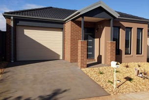 30 Astley Drive (Lot 157), Melton South, Vic 3338