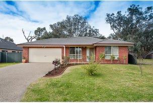 68 Hotham Circuit, Thurgoona, NSW 2640