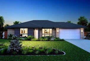 Lot 9 Parkview Dr, Parkview Estate, Gunnedah, NSW 2380