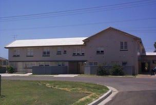 16/20 Pacific Highway, Blacksmiths, NSW 2281