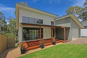 26 Bunderra Circuit, Malua Bay, NSW 2536