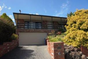 2 Monkhouse Drive, Endeavour Hills, Vic 3802