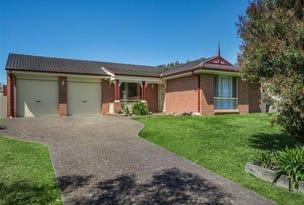 34 Rayleigh Drive, Worrigee, NSW 2540