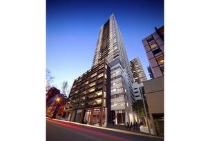 118-134 A'Beckett Street, Melbourne, Vic 3000