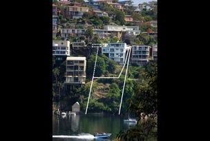 67 Seaforth Crescent, Seaforth, NSW 2092