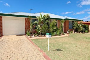 22 Werang Entrance, South Guildford, WA 6055