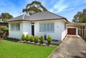 46 Parkside Drive, Dapto, NSW 2530