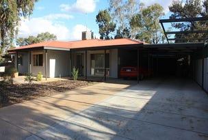 24 Hermit Street, Roxby Downs, SA 5725