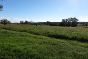 Lot 7 Colemans Road, Goombungee, Qld 4354