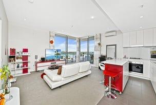 901/43 Shoreline Drive, Rhodes, NSW 2138