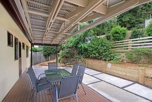129 Koloona Ave, Mount Keira, NSW 2500