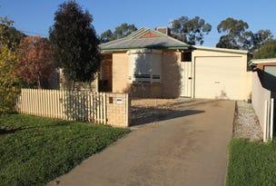 2 Murray Street, Yarrawonga, Vic 3730