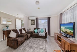 69B Barr Smith Avenue, Bonython, ACT 2905