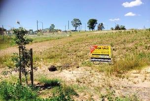 L106 134 Schofields Farm Road, Schofields, NSW 2762