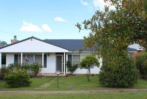 71 Hunter Street, Glen Innes, NSW 2370