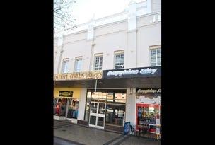 56 Otho Street, Inverell, NSW 2360