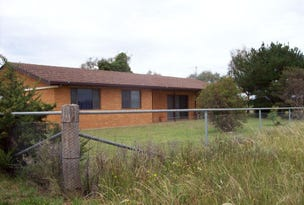 "1200 ""Killarney East"", Glen Innes Road, Inverell, NSW 2360"
