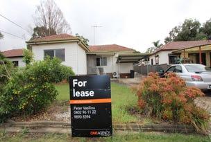 65 ALBERT STREET, Guildford West, NSW 2161