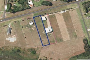 Narrawong, address available on request