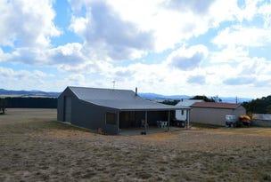 3238 Mayfield Rd, Tarago, NSW 2580