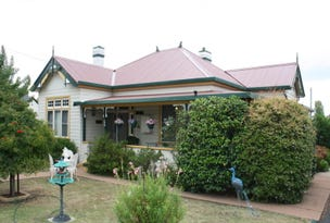 198 Meade, Glen Innes, NSW 2370
