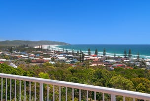 15 Blue Horizon Drive, Lennox Head, NSW 2478