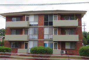 8/71 Johnston Street, Wagga Wagga, NSW 2650