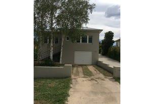 234 Lambert Street, Bathurst, NSW 2795