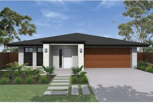 Lot 120-1 Rovere Drive, Coffs Harbour, NSW 2450