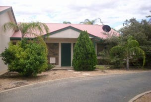 2/44 Mercorella Cct, Alice Springs, NT 0870