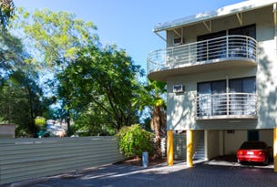 20/11 Undoolya Road, East Side, NT 0870