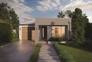 Lot 520 Hallyburton Drive, Clyde North, Vic 3978