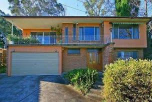 10 Telfer Road, Castle Hill, NSW 2154