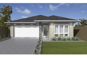 Lot 484 Parkview, North Lakes, Qld 4509