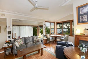 99 Marine Pde, Nords Wharf, NSW 2281