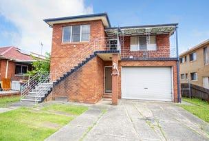 37 Copeland Street, Liverpool, NSW 2170