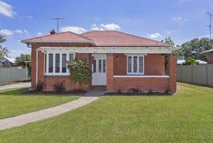 849 Frauenfelder Street, North Albury, NSW 2640