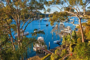 Cammeray, address available on request