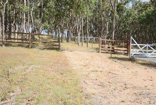 Lot 42 Black Swamp Road, Tenterfield, NSW 2372
