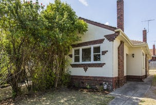 11 Burwood Avenue, Hawthorn, Vic 3122