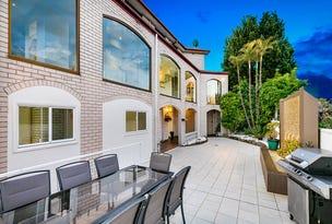 4 Beacon Avenue, Beacon Hill, NSW 2100