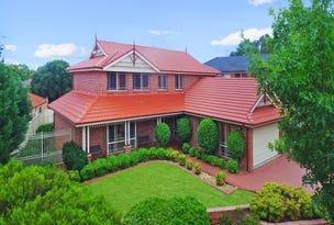 27 Lachlan Avenue, Harrington Park, NSW 2567