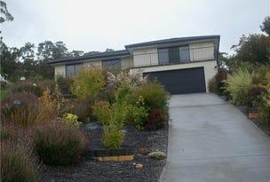 30  Copley Road, Lenah Valley, Tas 7008