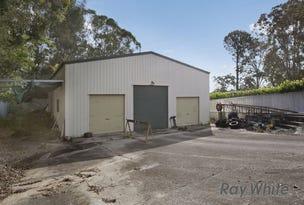 335 Redland Bay Road, Capalaba, Qld 4157