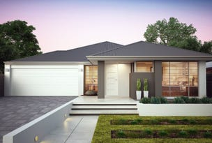 Mandurah North, address available on request