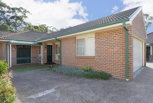 7/155 Scott Street, Shoalhaven Heads, NSW 2535