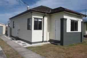 14 George, Swansea, NSW 2281