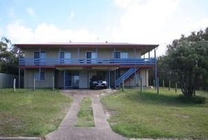 86 Cooloola Drive, Rainbow Beach, Qld 4581