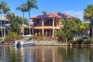 14 Seahorse Place, Noosa Waters, Qld 4566